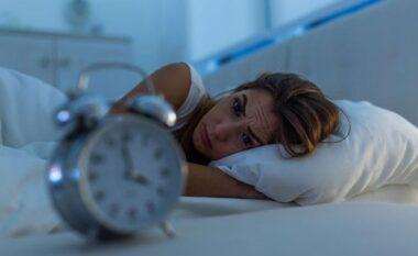 Zbuloni arsyen pse gratë flenë më pak se burrat