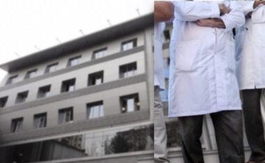 48 mjekëve irakianë u refuzohet hyrja në Shqipëri, kjo është arsyeja