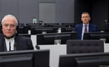 A mund të lirohet Kadri Veseli nga paraburgimi? (VIDEO)