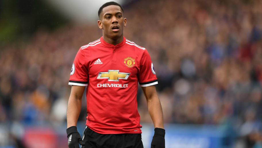MERKATO/ Man United nxjerr në shitje Martial, Mourinho do Icardin, Milan sërish me dhimbje koke, Kessie do pagë sa Ibra