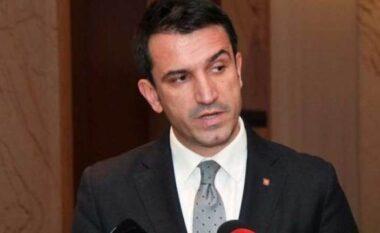 Gjykata Administrative rrëzon vendimin e KAS, lë në fuqi gjobën ndaj Veliajt
