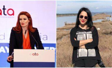 Pas zgjedhjes së kreut AMA, emërohet drejtoresha e re të Agjencisë Telegrafike Shqiptare