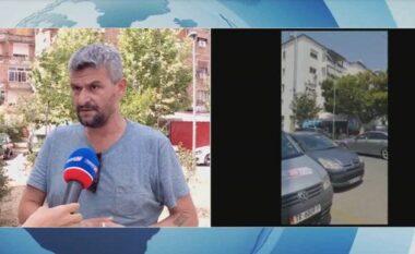 Reagon Unioni i Gazetarëve: Dënojmë dhunën e ushtruar ndaj gazetarit, policët ishin brutalë (VIDEO)