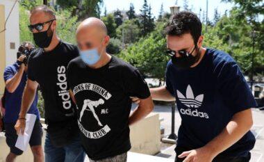 """GREQI/ Abuzimi seksual ndaj 19-vjeçares, policia kishte hapur bordello ku """"shiste"""" 7 gra për 160 euro"""