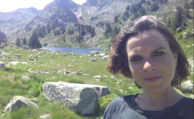 U gjet e pajetë një javë pasi u zhduk pa gjurmë, turistja franceze vdiq nga lodhja dhe i nxehti