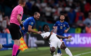 """Tifozët anglezë të dëshpëruar nisin peticionin që të rizhvillohet finalja e """"Euro 2020"""""""