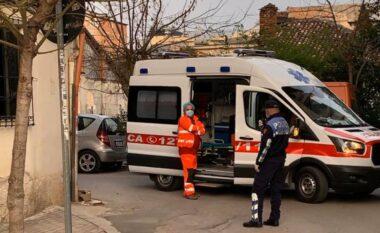Banorët ndjenë erën e rëndë, gjendet i pajetë i moshuari në Korçë