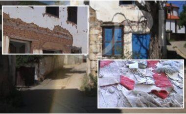 Familja shqiptare me 10 fëmijë përzë nga shtëpia 13-vjeçaren, e mitura përdhunohet nga disa persona (VIDEO)