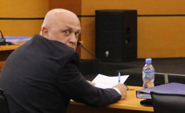 Kolegji i Apelimit merr vendimin për ish-drejtuesin e Prokurorisë së Apelit Gjirokastër