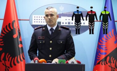 DOSJA/ Abuzimi me tenderin e uniformave: Si Ardi Veli kundërshtoi kompaninë fituese: Probleme me çmimet