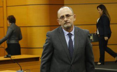 Meta dekreton gjyqtarin Artur Kalaja për në Gjykatën e Lartë