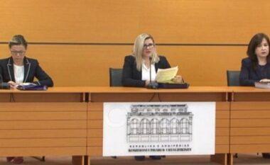 Falsifikoi kontratën e shitjes së apartamentit për të justifikuar pasurinë, shkarkohet prokurori Dritan Marku