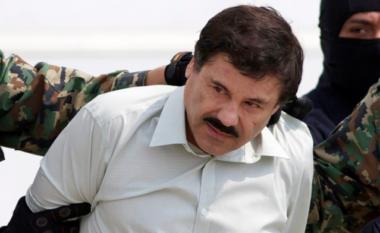 Narko-lotari, me 10 dollarë mund të fitoni vilat dhe pasuritë e El Chapos