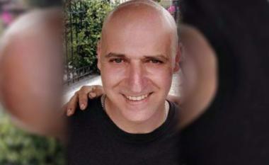 Ekzekutohet në mënyrë mafioze biznesmeni në Greqi
