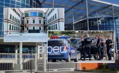 Aksioni në Ministrinë e Brendshme, SPAK reagon zyrtarisht dhe zbulon rolet e zyrtarëve të arrestuar (FOTO LAJM)