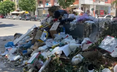 Plehrat e Durrësit, qeveria vendos t'i transferojë inceneratorit të Sharrës qindra milion euro nga taksat e shqiptarëve