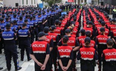 EMRAT/ Kush e firmosi tenderin abuziv të uniformave të Policisë së Shtetit