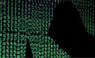 Agjencia kineze e spiunazhit fajësohet nga SHBA dhe të tjerë se përdor hakera kriminalë të paguar