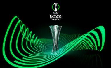 LIGA E KONFERENCËS/ Shtatë skuadra shqiptare në fushë, Vllaznia dhe Laçi i luajnë të gjitha