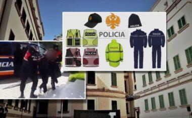 """Albeu: Qeveria e priste """"furtunën"""" nga SPAK në Ministrinë e Brendshme? Si u shkarkua pa motiv drejtoresha e arrestuar"""