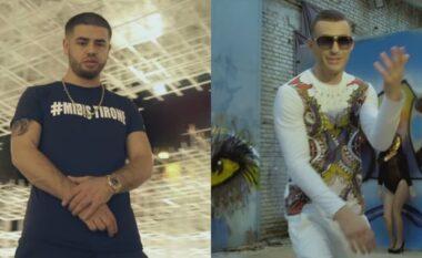 Stresi tregon çfarë ka i thënë Noizy në gjykatë pas 11 vitesh (VIDEO)