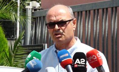 Koçi flet pas dëshmisë në SPAK: Bota e krimit në Fier është influente dhe ka lidhje me politikën