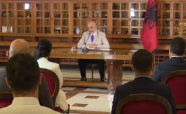 Rama paralajmëron ministrat: Reagoni ndaj rekomandimeve të Agjencisë së Prokurimit Publik, përndryshe do shkoni në SPAK