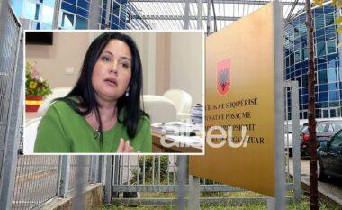 Në gjykatë për masën e sigurisë, përfundon në spital avokatja që dha 2 mijë euro për t'u punësuar në Ministri