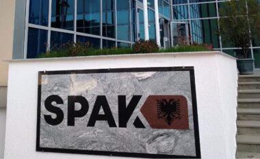 Trafikonin lëndë narkotike drejt vendeve të BE, arrestohen me urdhër të SPAK dy fierakët
