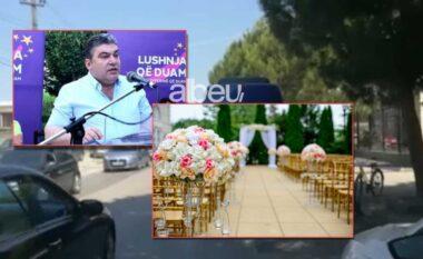 U arrestua bashkë me zyrtarët e Lushnjës, punonjësja kërkon lirinë: Do bëhem nuse në fund të korrikut