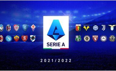 Jo vetëm Premier League e La Liga, edhe Serie A del kundër lirimit të lojtarëve për ndeshjet ndërkombëtare