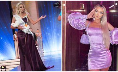 Fqinji u dënua me 4 vite burg, detaje të reja nga rasti i përdhunimit të Miss-it shqiptar (FOTO LAJM)