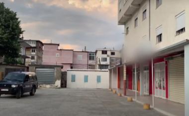 29 vjeçari hidhet nga kati i tretë, niset me urgjencë drejt spitalit të Traumës