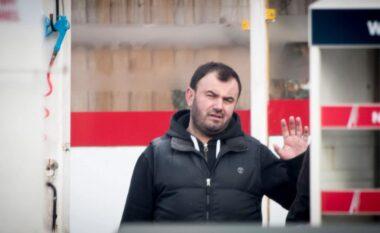 Deportohet tropojani nga Anglia, media e konsideron fitore për Ministren e Brendshme (FOTO LAJM)