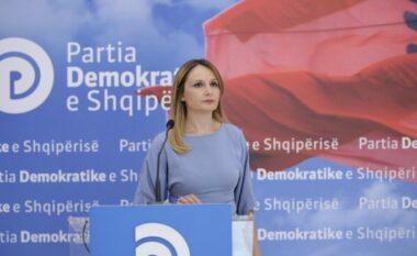 Tabaku: Raporti i DASH konfirmon se Shqipëria ka qeverinë më të korruptuar në Europë