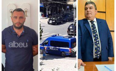 Arrestimi i kryebashkiakut të Lushnjës dhe 11 zyrtarëve, zbulohet tenderi dhe vlera me të cilën abuzuan