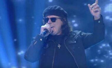 Sëmuret gjatë koncertit në Berat, Aleksandër Gjoka përfundon në spital