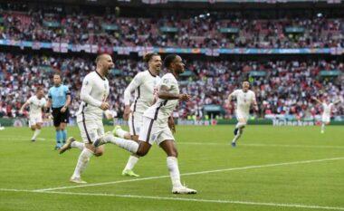 """Nëse fiton Euro 2020, Anglisë do t'i ndalohet """"parada e fitores"""""""