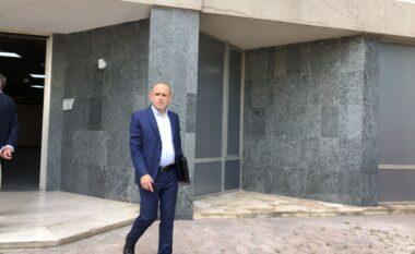 Nuk justifikoi apartamentin prej 50 mijë eurosh, Vettingu shkarkon prokurorin e Shkodrës