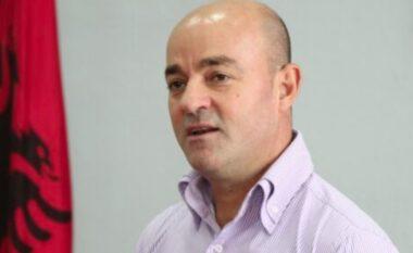 Nxorri sekretin e gjermanëve, Prokuroria e Tiranës mbyll hetimet për Artan Shkëmbin