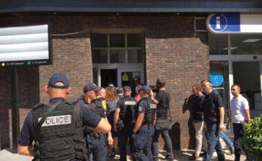 Prokuroria urdhëron kontrolle në Komunat e Kosovës, 10 të arrestuar