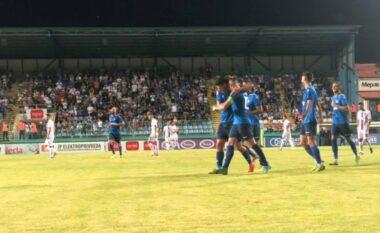 Conference League: Vllaznia mban gjallë shpresat për kualifikim ndaj Siroki Brijeg