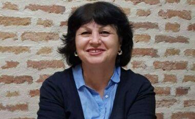 Ndahet nga jeta gazetarja e njohur shqiptare