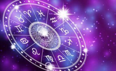 Horoskopi i datës 19 shtator, shenjat që duhet të tregojnë kujdes me shpenzimet