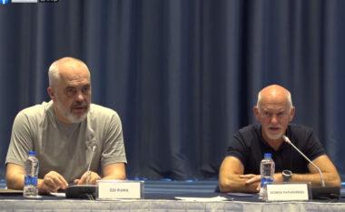 NEGOCIATAT/ Rama: Bullgaria është dëm kolateral, rrugëtimi në BE po varet nga nacionalizmat e Europës