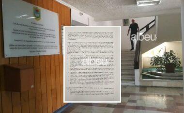 Zbardhet dokumenti, çfarë akuzash rëndojnë mbi kryebashkiakun e Lushnjës dhe zyrtarët e tjerë të arrestuar