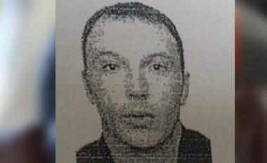 """DOSJA 339/ Lirohet nga burgu  """"Niçja"""" i Shijakut dhe tre anëtarë të tjerë të grupit """"Volvo 4"""""""