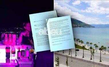 Bizneset në Vlorë, letër Ramës: Na lejoni ushtrimin e aktivitetit përtej mesnatës