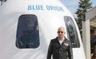 """""""Turizmi hapsinor"""", cilat janë kushtet dhe pagesa për të realizuar një fluturim"""