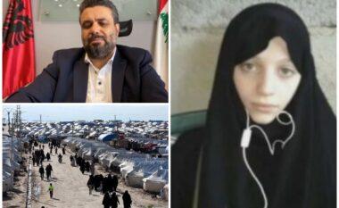 """""""Disa nuk duan të kthehen"""", konsulli në Liban për riatdhesimin e shqiptarëve: Eva Dumani ka bllokuar përpjekjet tona"""